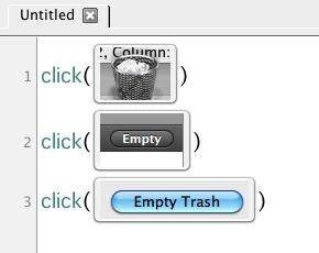 . /... / _images / Trash_code.png